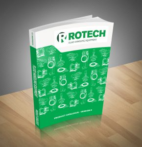 final-rotech-catalogue-mockup